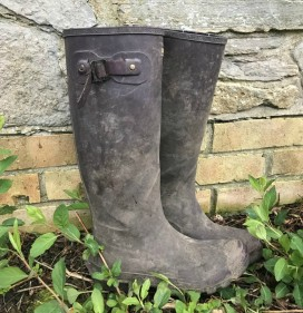 muddy wellies.jpg